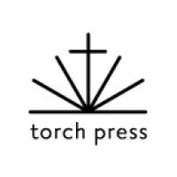 torch press