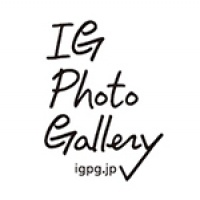 IG Photo Gallery