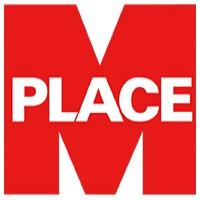 Place M